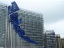 administratia prezidentiala. Curs ANTIFRAUDA - preocupare majora pentru fondurile europene