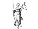 Un nou curs de lunga durata pentru admiterea la INM si Magistratura incepe pe 17 noiembrie 2012!OFERTA: Curs intensiv Rationament logic - GRATUIT!