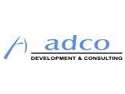 securizare baze de date. ADCO Development continua inovatiile in gestionarea bazelor de date