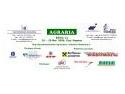 industria alimentara. TARGUL DE AGRICULTURA, INDUSTRIE ALIMENTARA SI AMBALAJE - AGRARIA 2006- EDITIA A 12-A