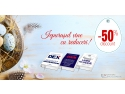 -50% reducere la dictionarele limbii romane pe universenciclopedic.ro Newspaperdirect Romania