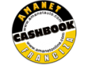 Amanet Cashbook - scapa rapid din impasul financiar