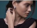 Extra reduceri de -20% in fiecare 20 ale lunii la cele mai frumoase bijuterii argint marca Ioana Preda.