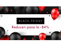 Adona - Black Friday