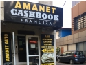 rent a car focsani. amanet focsani