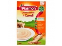 Cerealele Plasmon – esentiale in alimentatia bebelusilor greenovation challenge