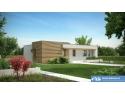 proiecte case mici. proiecte case mici