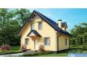 www buz ro. proiecte case