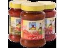 protectia consumatorilor. sosuri pentru paste
