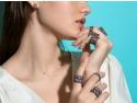 bianca preda. Reduceri de pana la -73% in categoria bijuterii argint pe ioana-preda.ro