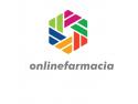 Onlinefarmacia
