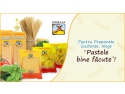 Paste fara ou Baneasa – vedetele postului food revolution day romania