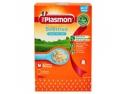 paste. Paste Plasmon pentru bebelusi ajuta la o dezvoltare corecta si armonioasa.