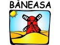Baneasa Developments. Retetele Băneasa sunt acum pe flaveur.ro