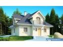 Proiecte de case gândite special pentru fiecare teren în parte apartamente