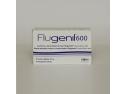 Flugenil - cel mai eficient ajutor in tratarea candidozei vaginale