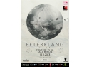 OneDay L. Efterklang – concert in premiera la Bucuresti!