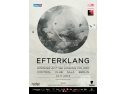 sold-out. Efterklang: doua videoclipuri noi si un debut de turneu sold-out !