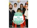 FM Belfast si Casetofoane canta sambata la Control Club