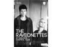 O saptamana pana la concertul The Raveonettes de la Bucuresti!