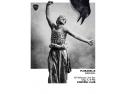 Plurabelle lanseaza EP-ul Arsenal