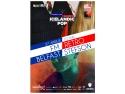 OneDay Live. Pop islandez, live la Control Club: FM Belfast si Retro Stefson