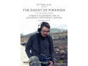 ecran de proiectie. Proiectie de film: Efterklang – The Ghost of Piramida, la Carturesti Verona