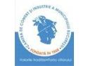 """camera foto-video universala. Succes al participarii romanesti la Expozitia universala """"Fabricat in Moldova"""""""
