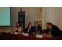 CCIB promoveaza activitatea de export pe piata SUA