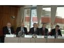 CCIB promovează proiectele de cooperare în regiunea magrebiană prin reprezentanţa deschisă la Rabat (Regatul Maroc)
