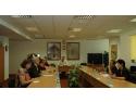 obiectiv Tamron 24-70. Dezvoltarea relatiilor economice cu tarile Americii Latine, obiectiv prioritar al CCIB