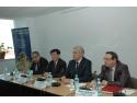 Din 2014, reprezentanţa CCIB de la Beijing,  dublată de o expoziţie permanentă cu produse realizate în România