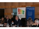 Ministerul Economiei. Eficienţa energetică, soluţie pentru creşterea sustenabilă a economiei româneşti