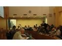 Noi servicii dedicate comunitatii de afaceri de catre CCIB