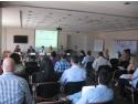 Promovarea antreprenoriatului axat pe inovare, dezvoltare durabila si protectia mediului