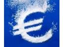 zona Euro. Aderarea la zona euro: între mit şi realitate