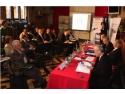 Dezbatere Agricultura, o sansa pentru Romania si Europa