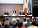 Vasile Spiridon. Conferinta Absorbtia Fondurilor Europene - BNR