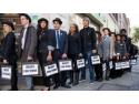 Ziua Europeană de Luptă Împotriva Traficului de Persoane. România luptă alături de Marile Puteri Europene împotriva şomajului