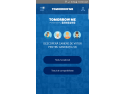 recrutare si selctie. TomorrowMe, by Samsung