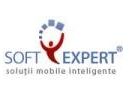 organizatie. Compania SOFTEXPERT din Craiova a fost selectata sa faca parte din prestigioasa organizatie Itanium Solutions Alliance (ISA).