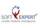 Echipa SOFTEXPERT anunta obtinerea, la a XIII-a editie RoCS (Romanian Computer Show), a unui premiu de excelenta.