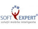 SOFTEXPERT anunta lansarea noului brand.