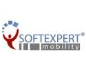 select soft. SOFTEXPERT mobility la RoCS 2008!