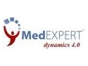 Writing Dynamics. TEVA Romania alege MedEXPERT dynamics 4.0