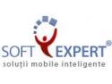 Firma SOFTEXPERT din Craiova anunta ca la Festivalul de Comunicare Digitala Internetics, site-ul de prezentare al firmei a fost nominalizat, fiind astfel la un pas de castigator, compania Leo Burnett Romania.