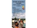 conferinta meat milk 2014. Astăzi începe Săptămâna Internațională a Vaccinării 2014 (SIV 2014)