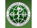 Medicii de familie si reteta electronica: situatie la patru luni de la implementarea sistemului - probleme si solutii