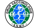 grupul de vaccinologie. Grupul de vaccinologie este un grup de lucru al SNMF.