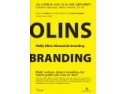 "agentia de branding new elite . Editura Vellant lanseaza ""Manual de Branding"" de Wally Olins"